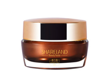 new era, shareland, косметика новая эра, косметика шареленд, косметика shareland